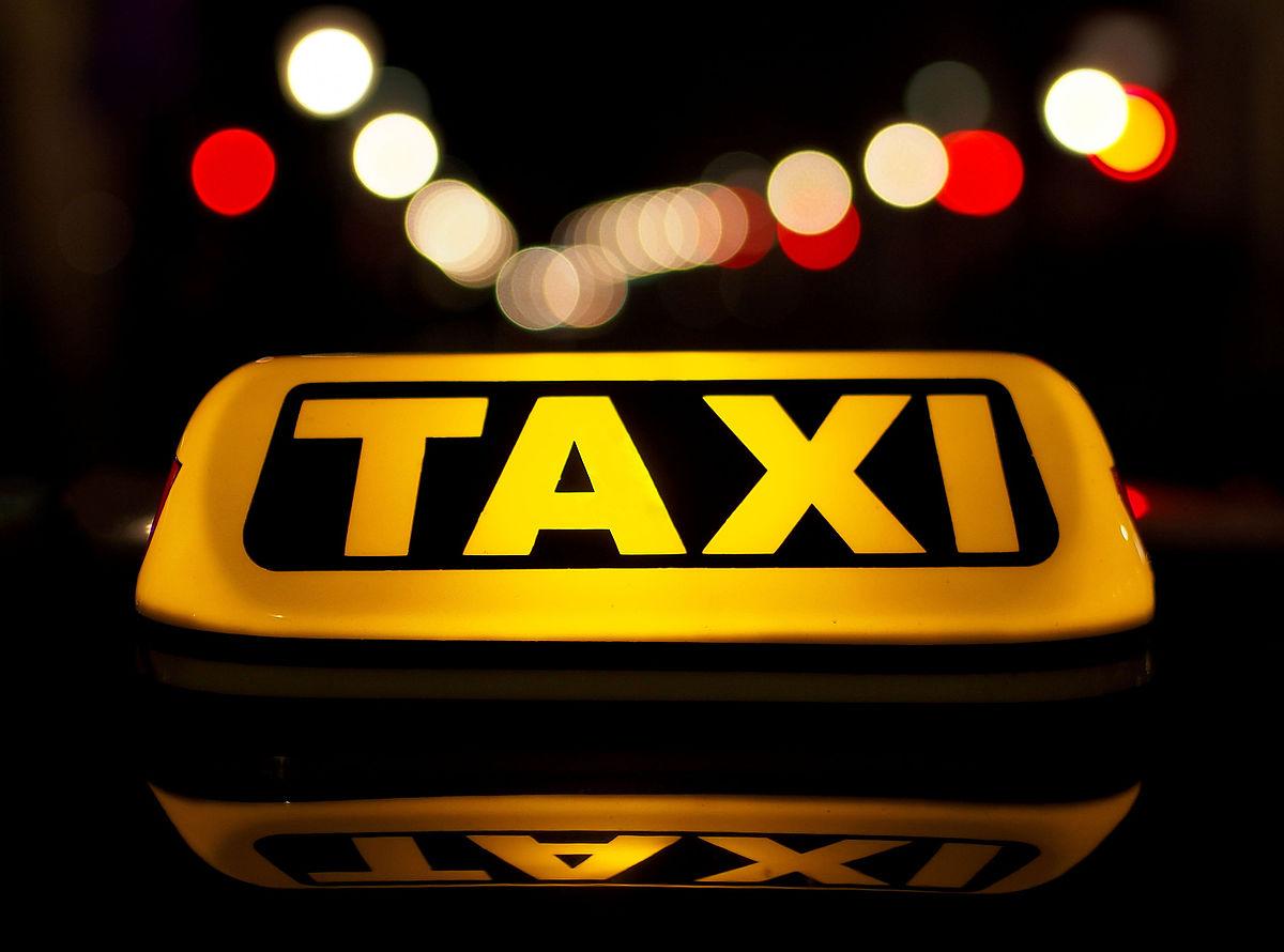 egekent 2 taksi
